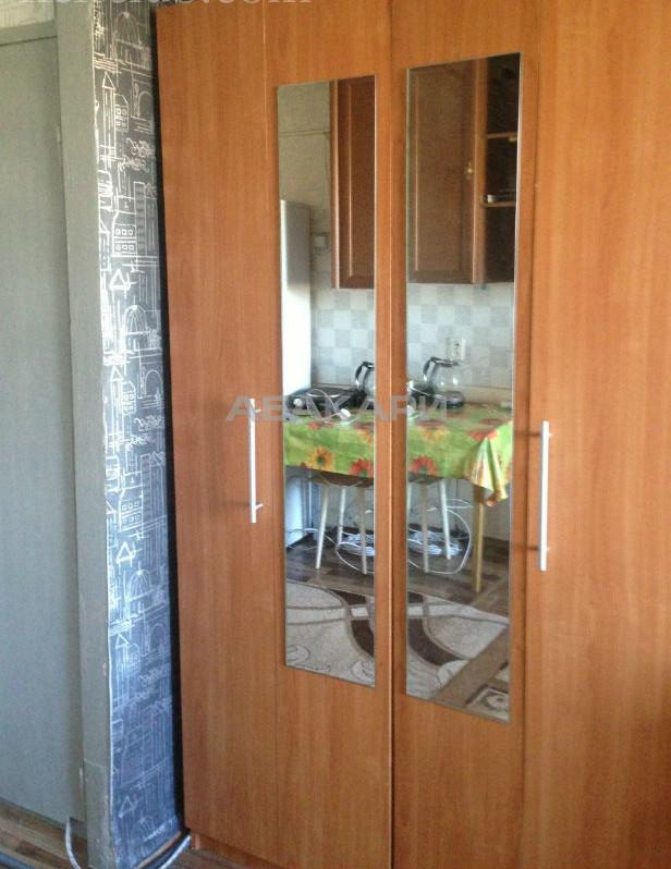 гостинка Джамбульская Зеленая роща мкр-н за 11000 руб/мес фото 5