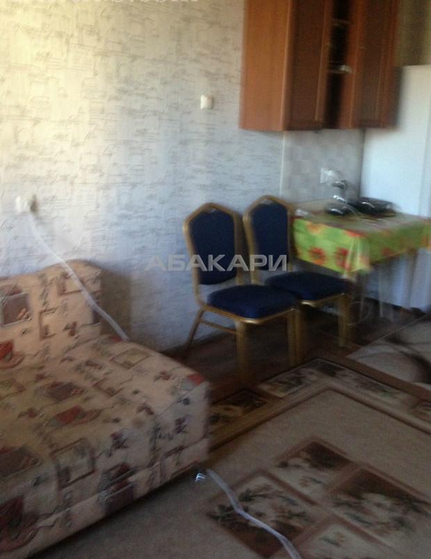 гостинка Джамбульская Зеленая роща мкр-н за 11000 руб/мес фото 3