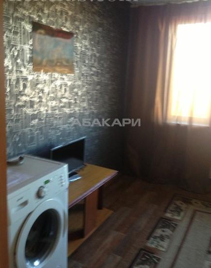 гостинка Джамбульская Зеленая роща мкр-н за 10000 руб/мес фото 3