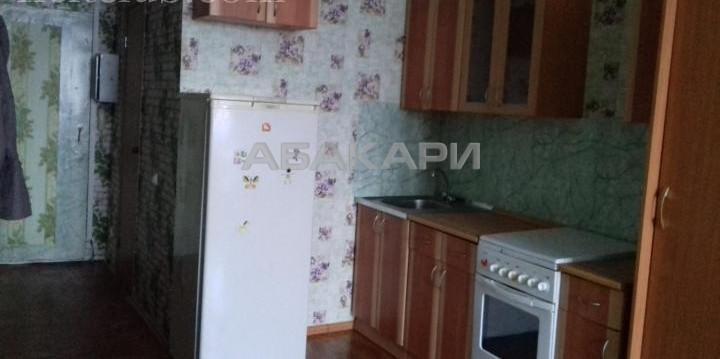 1-комнатная 40 лет Победы Солнечный мкр-н за 11000 руб/мес фото 4