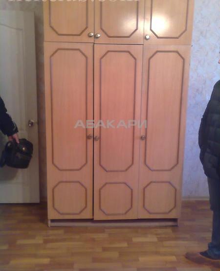 секция Чернышевского Покровский мкр-н за 7000 руб/мес фото 4