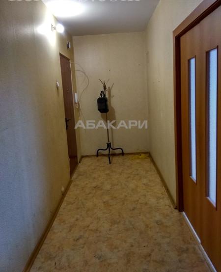 1-комнатная Абытаевская  за 11000 руб/мес фото 2