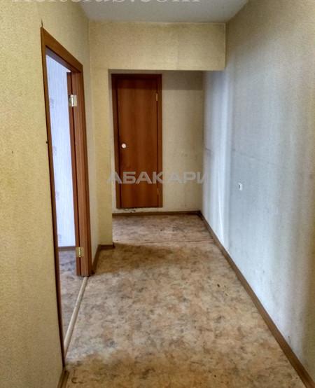 1-комнатная Абытаевская  за 11000 руб/мес фото 6