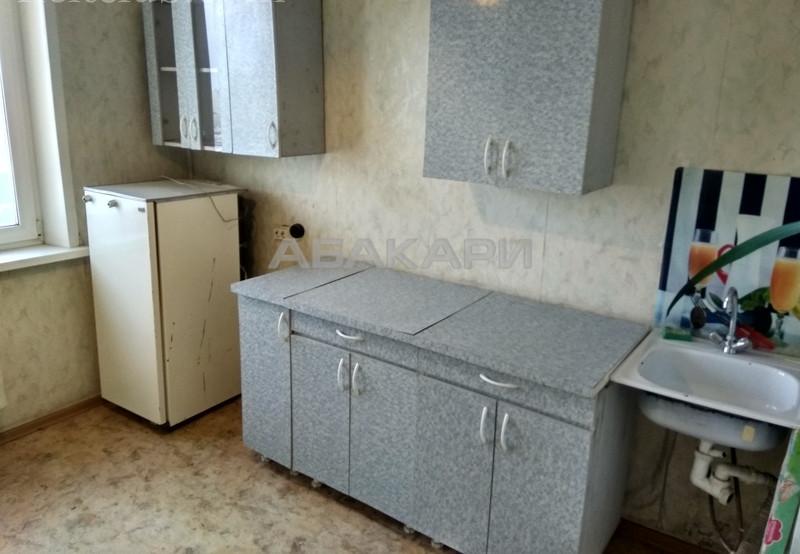 1-комнатная Абытаевская  за 11000 руб/мес фото 8