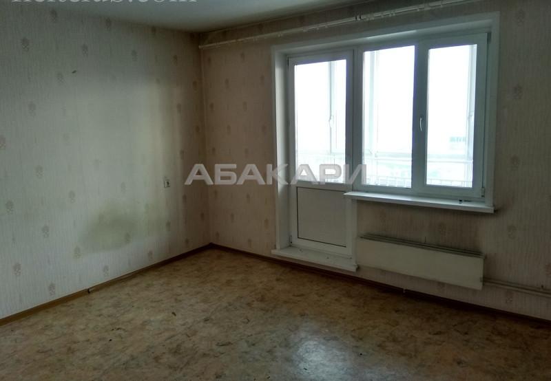 1-комнатная Абытаевская  за 11000 руб/мес фото 1