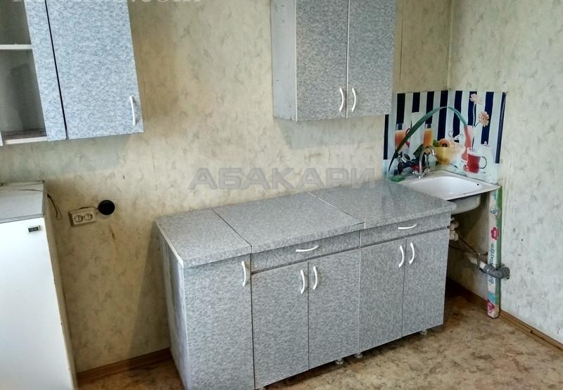 1-комнатная Абытаевская  за 11000 руб/мес фото 5