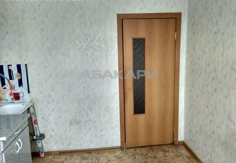 1-комнатная Абытаевская  за 11000 руб/мес фото 10
