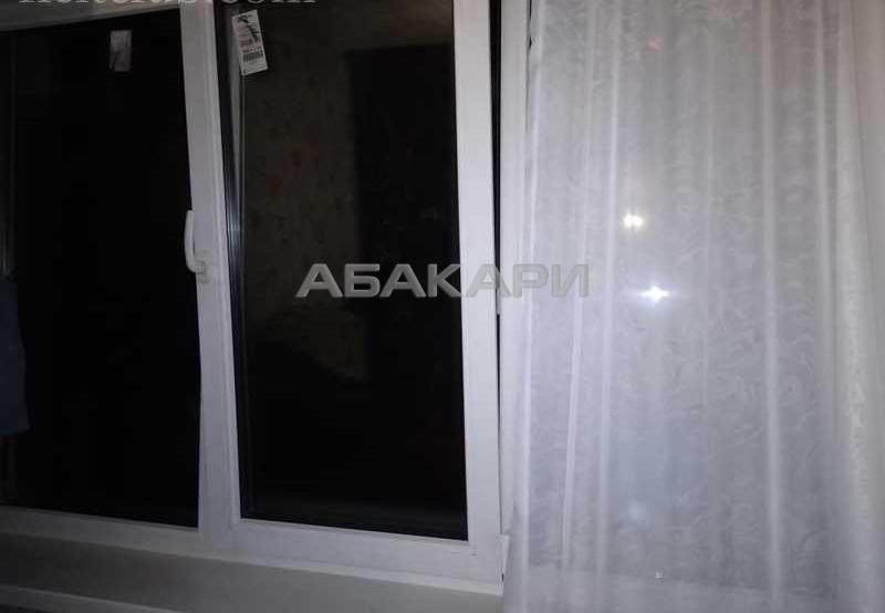 гостинка Коммунальная Торговый центр ост. за 9000 руб/мес фото 4
