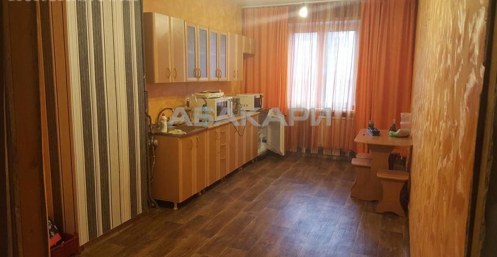 3-комнатная Линейная Покровский мкр-н за 22000 руб/мес фото 6