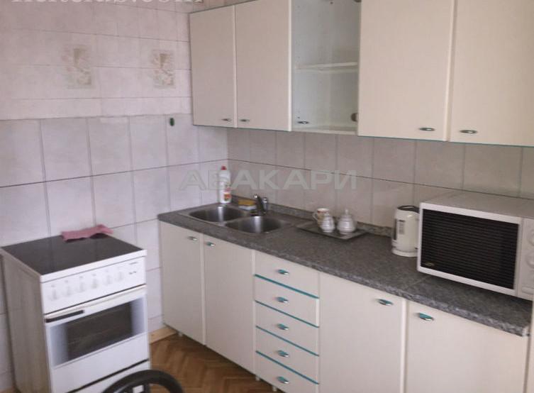 2-комнатная Красномосковская Свободный пр. за 18000 руб/мес фото 4