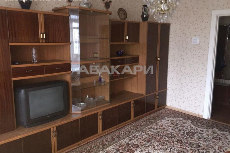 2-комнатная Красномосковская Свободный пр. за 18000 руб/мес фото 5