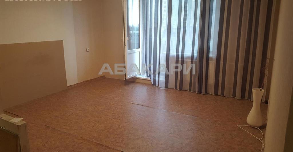3-комнатная Линейная Покровский мкр-н за 22000 руб/мес фото 3