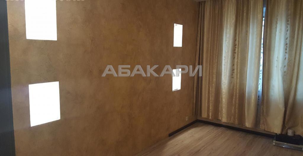 3-комнатная Линейная Покровский мкр-н за 22000 руб/мес фото 5