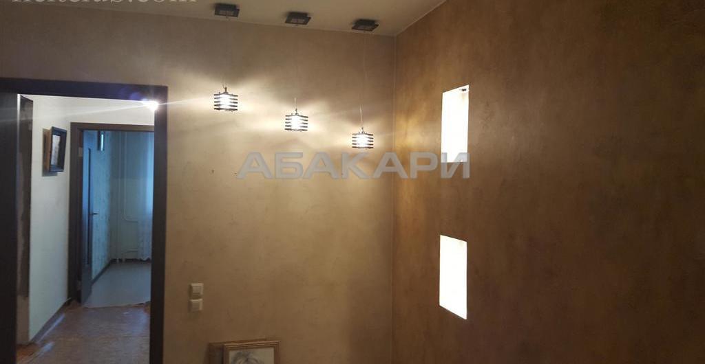 3-комнатная Линейная Покровский мкр-н за 22000 руб/мес фото 1