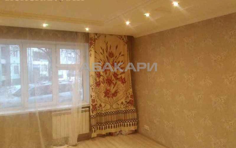 4-комнатная Воронова Воронова за 20000 руб/мес фото 2