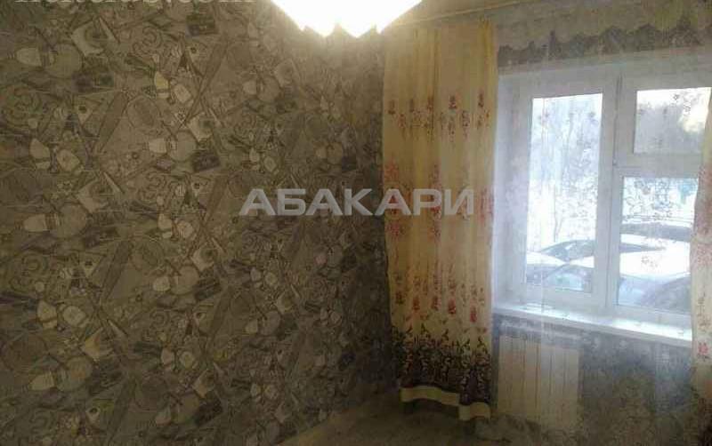 4-комнатная Воронова Воронова за 20000 руб/мес фото 5