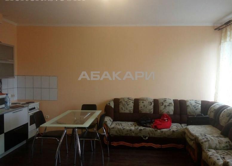 2-комнатная Академика Киренского Гремячий лог за 18000 руб/мес фото 1