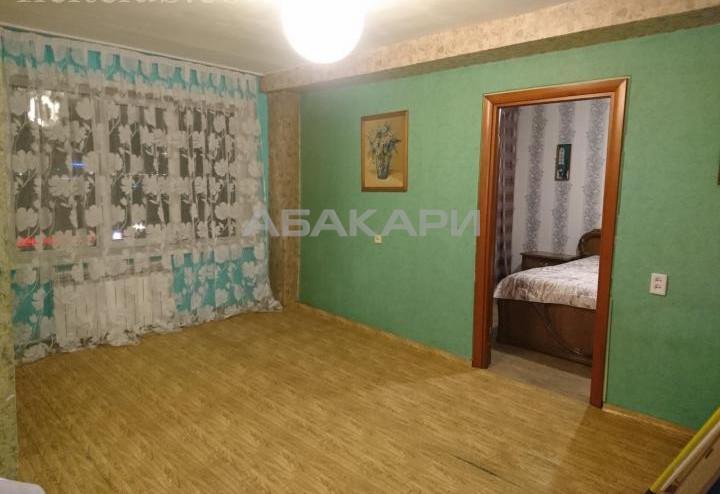 2-комнатная Дубровинского Центр за 20000 руб/мес фото 3