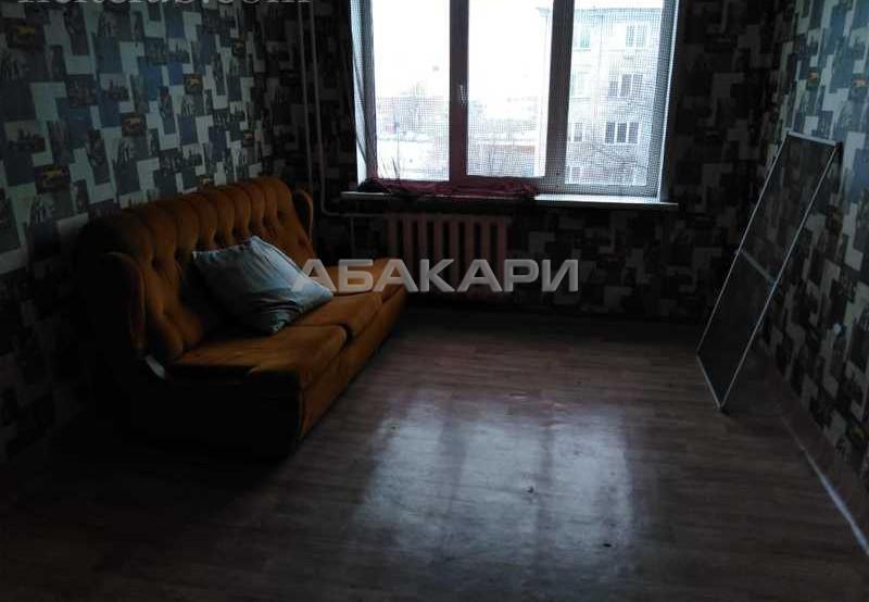 1-комнатная Новгородская Зеленая роща мкр-н за 8000 руб/мес фото 2
