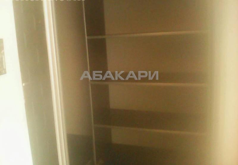 1-комнатная Авиаторов Планета ост. за 18000 руб/мес фото 5