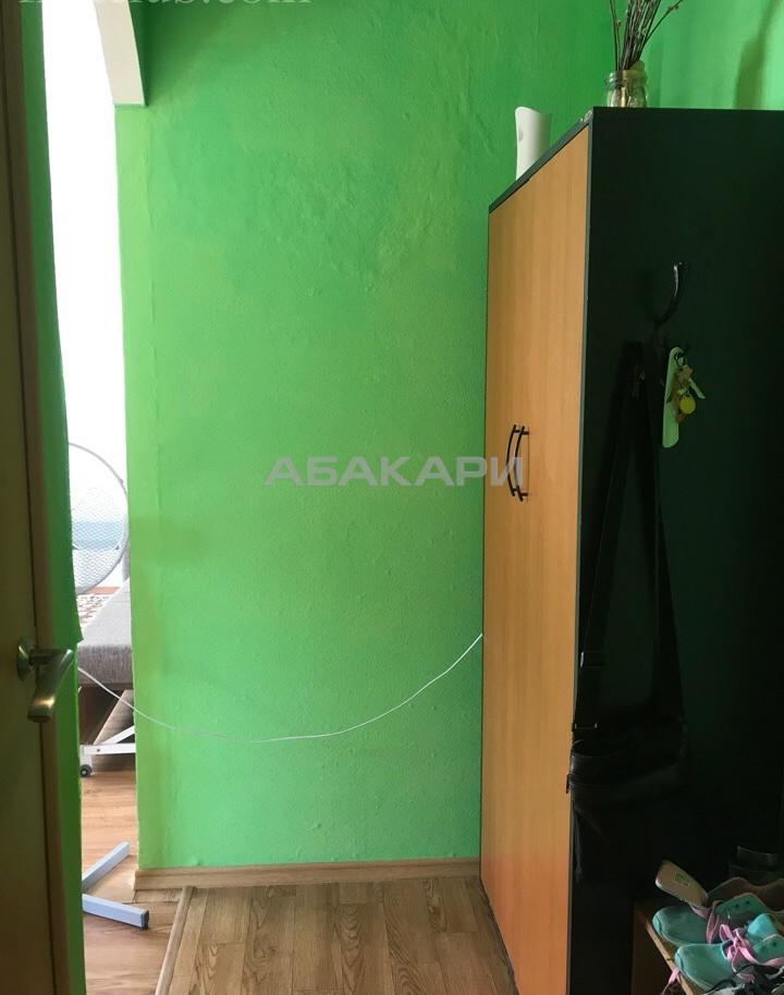 1-комнатная Высотная БСМП ост. за 13000 руб/мес фото 3