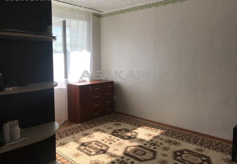 1-комнатная Высотная БСМП ост. за 13000 руб/мес фото 5