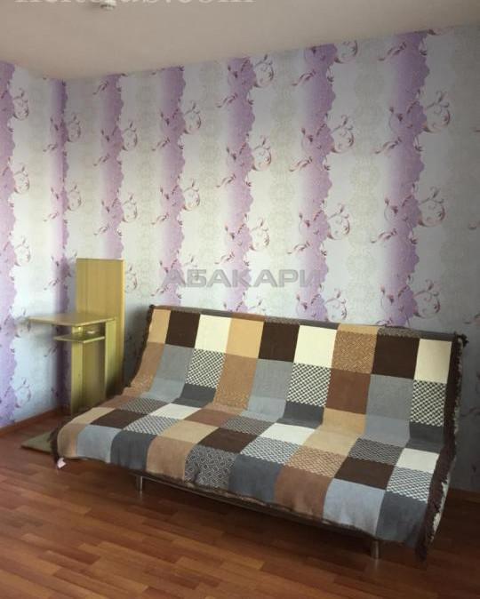 3-комнатная Корнеева Николаевка мкр-н за 29000 руб/мес фото 12
