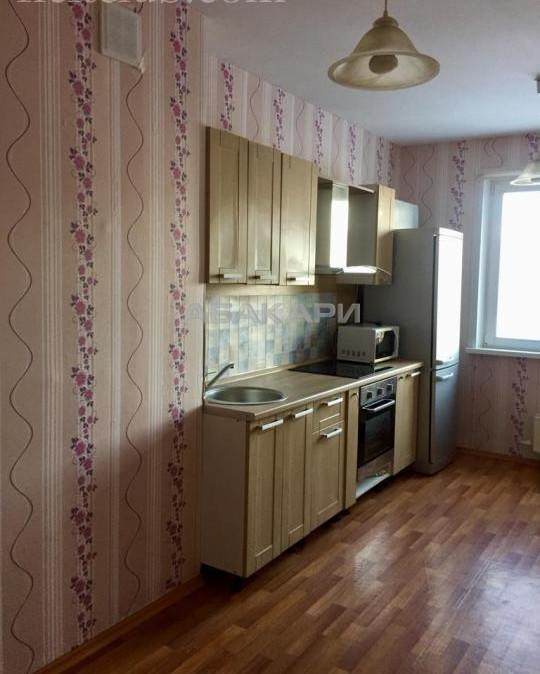 3-комнатная Корнеева Николаевка мкр-н за 29000 руб/мес фото 3