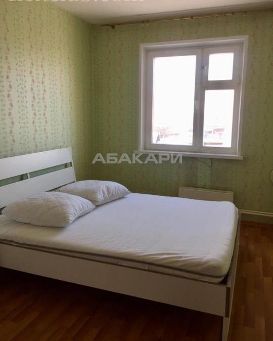 3-комнатная Корнеева Николаевка мкр-н за 29000 руб/мес фото 11