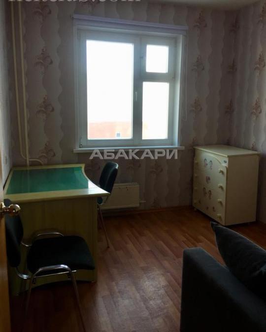 3-комнатная Корнеева Николаевка мкр-н за 29000 руб/мес фото 8
