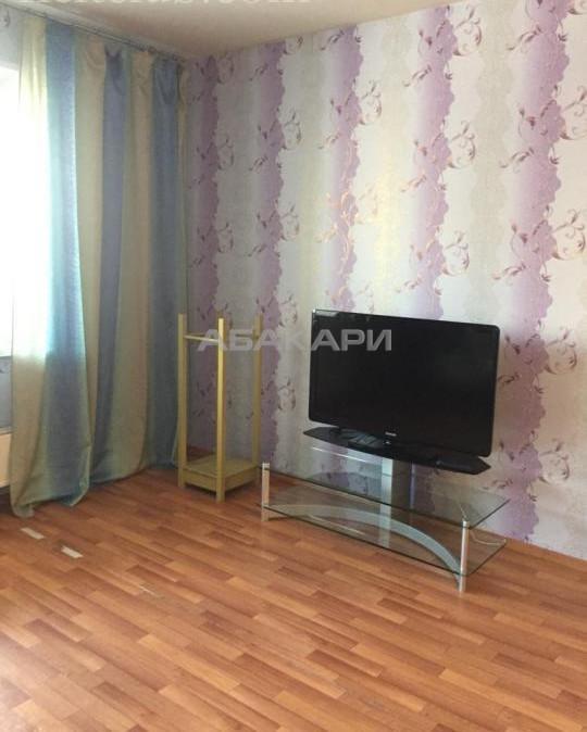 3-комнатная Корнеева Николаевка мкр-н за 29000 руб/мес фото 16