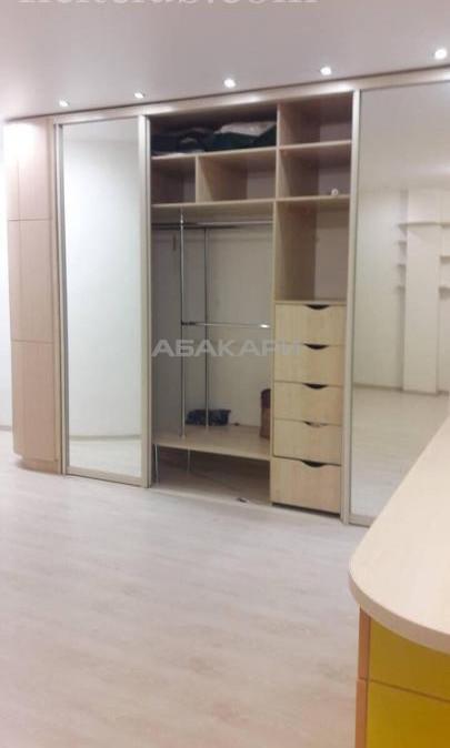 1-комнатная Борисова  за 17000 руб/мес фото 10