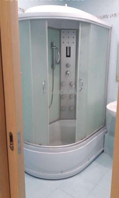 1-комнатная Борисова  за 17000 руб/мес фото 5