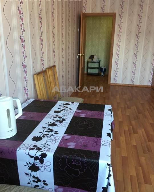 3-комнатная Корнеева Николаевка мкр-н за 29000 руб/мес фото 20