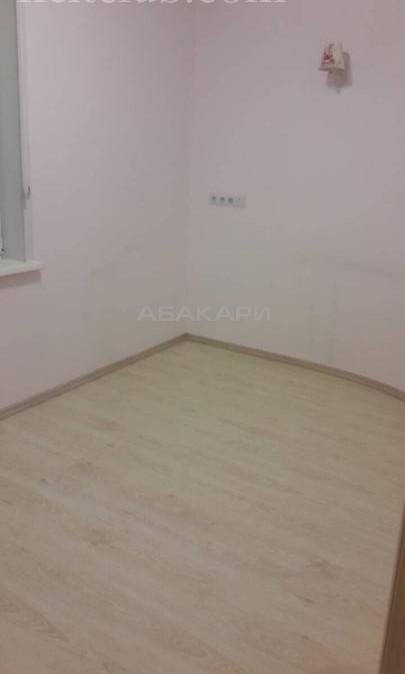 1-комнатная Борисова  за 17000 руб/мес фото 4