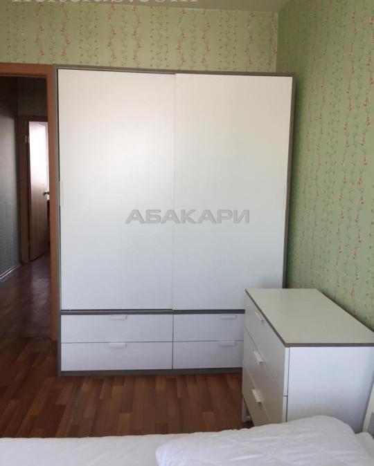 3-комнатная Корнеева Николаевка мкр-н за 29000 руб/мес фото 15