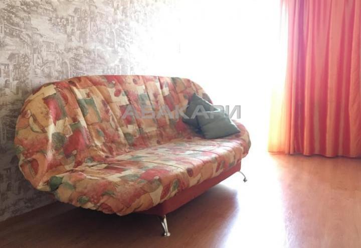 4-комнатная Молокова Взлетка мкр-н за 45000 руб/мес фото 4
