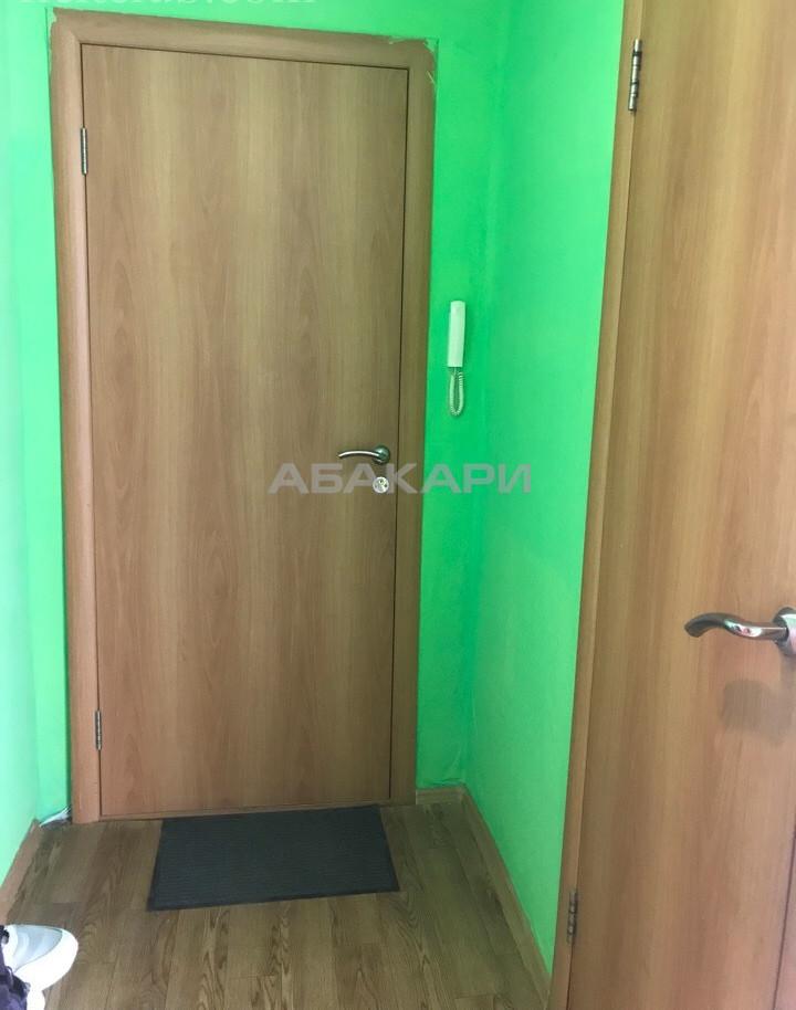 1-комнатная Высотная БСМП ост. за 13000 руб/мес фото 1