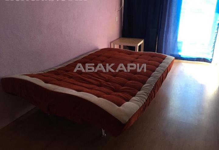 4-комнатная Молокова Взлетка мкр-н за 45000 руб/мес фото 2