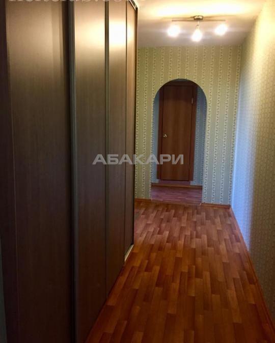 3-комнатная Корнеева Николаевка мкр-н за 29000 руб/мес фото 2