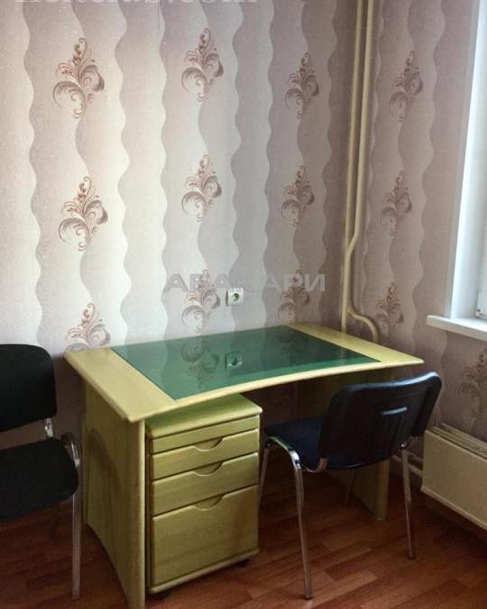 3-комнатная Корнеева Николаевка мкр-н за 29000 руб/мес фото 9