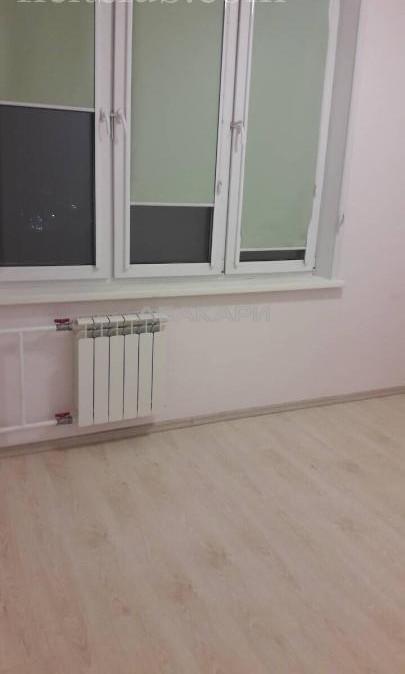 1-комнатная Борисова  за 17000 руб/мес фото 9