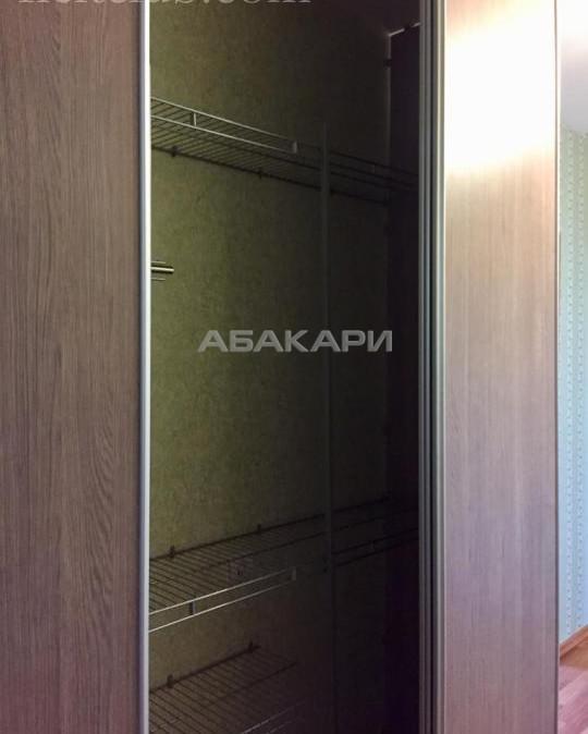 3-комнатная Корнеева Николаевка мкр-н за 29000 руб/мес фото 1