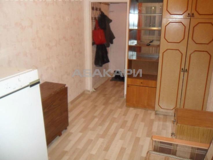 гостинка 2-я Краснофлотская КрасТЭЦ за 8000 руб/мес фото 3