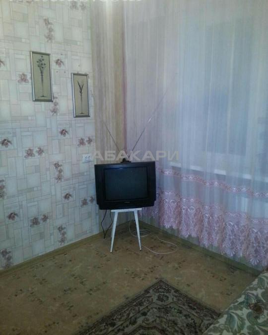 общежитие Калинина Калинина ул. за 6500 руб/мес фото 1