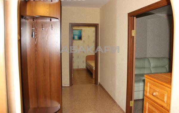 2-комнатная Вербная БСМП ост. за 25000 руб/мес фото 5