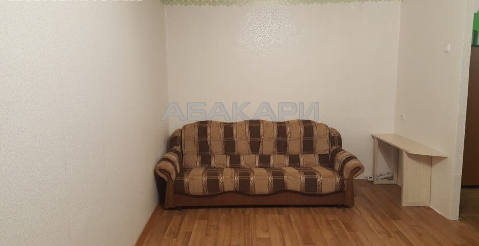 1-комнатная Высотная БСМП ост. за 13000 руб/мес фото 8