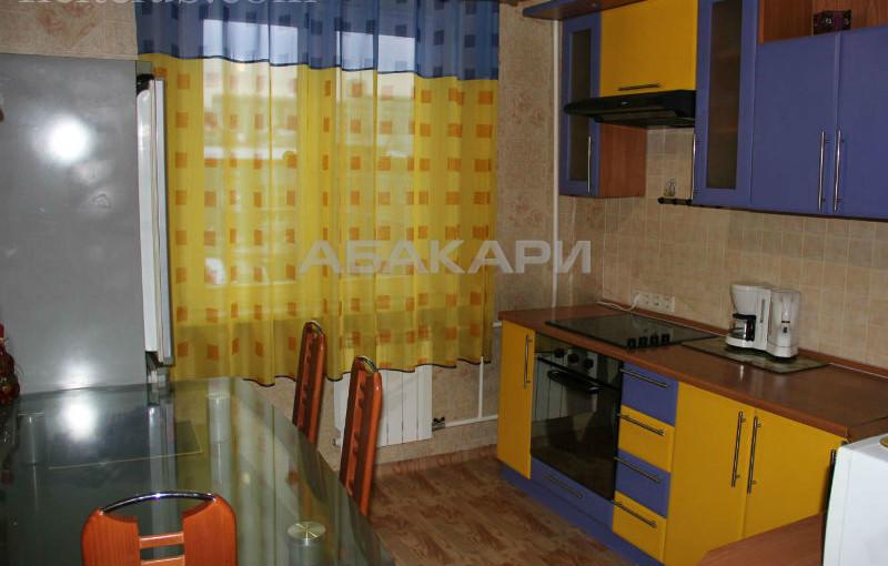 2-комнатная Вербная БСМП ост. за 25000 руб/мес фото 4