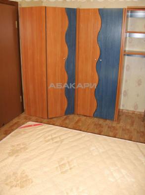2-комнатная Вербная БСМП ост. за 25000 руб/мес фото 7