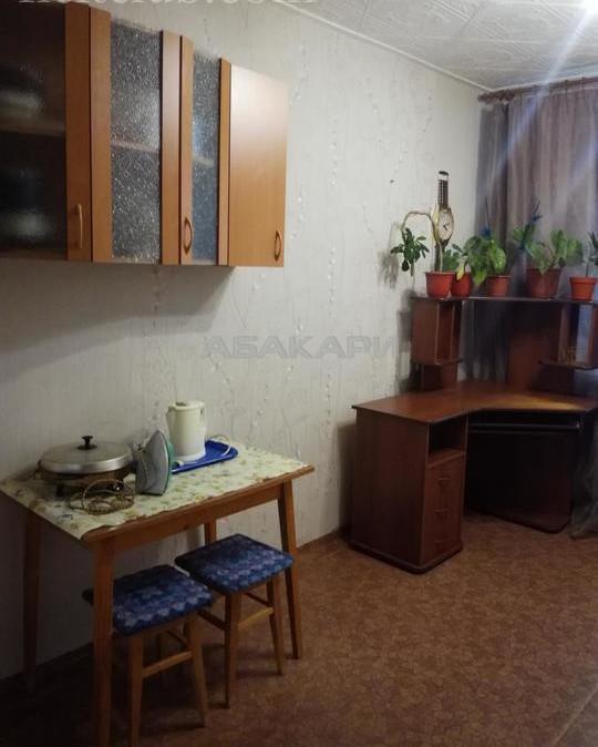 общежитие Вильского БСМП ост. за 7000 руб/мес фото 7
